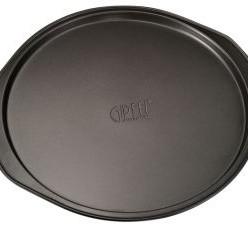 0313 GIPFEL Форма для выпечки пиццы SIEMPRE 35,5х33x1,8 см с