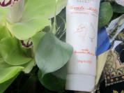 Australian Creams Goats Milk with Manuka Honey