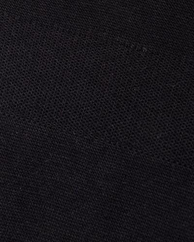 Носки MR 111 1003 Black