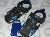 Новые сандалии закрытые Lupilu, 28 размер