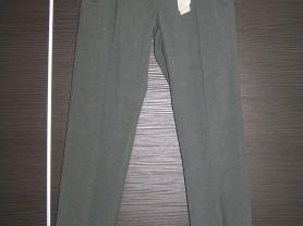 новые брюки и поло для девочки Marks & Spencer 140