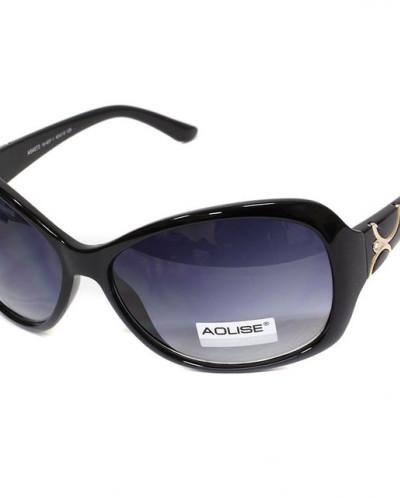 Солнцезащитные очки женские Aolise