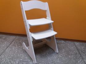 Растущий стул с доставкой по РФ