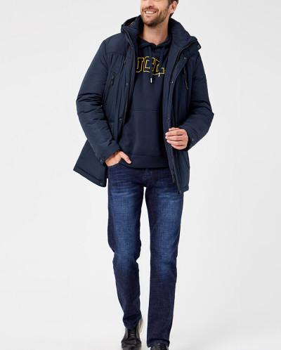 Куртка #163087