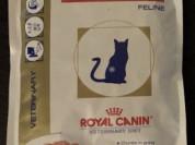 Влажный корм Royal Canin Renal