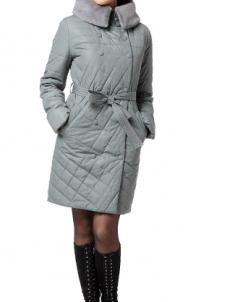 """Пальто """"Катрин"""" Артикул: 18403 Цена приблизительная"""