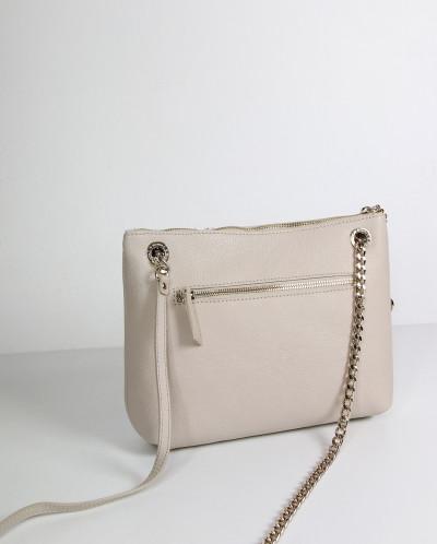 Женская сумка Marina Creazioni (Марина Креациони)