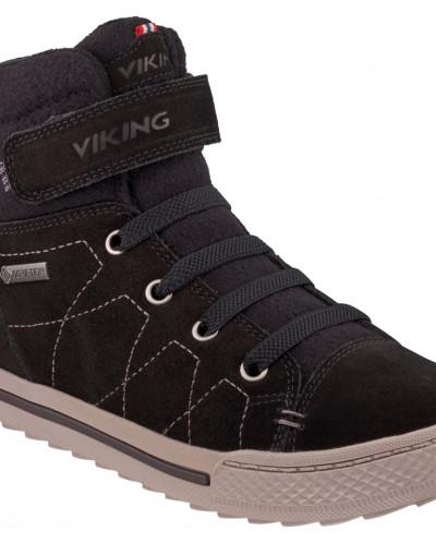 Viking: Зимние сапоги  EAGLE IV GTX STR