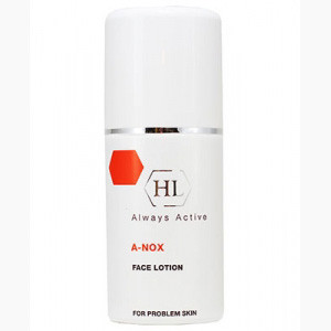 A-NOX Лосьон для лица Holy Land Face Lotion