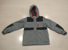 Куртка Squall Jacket Lands' End