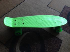 скейт продам