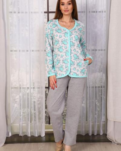 Пижама (модель: 216)