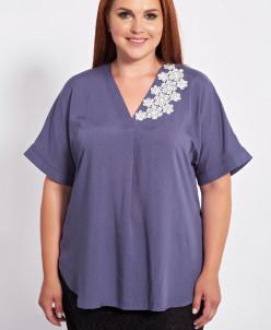 Блуза 0108-2