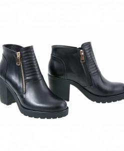"""Женские ботинки ТМ """"Grand Style"""""""