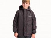 Куртка демисесизонная TokkaTribe для мальчиков