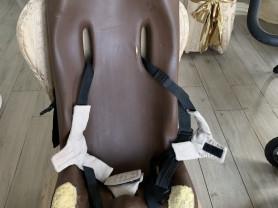 Кресло для ребёнка с ДЦП
