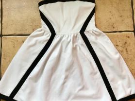 Платье, Juicy Couture. Оригинал