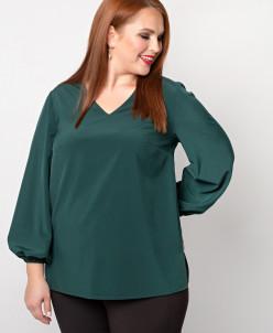 Блуза 0059-10