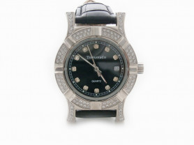 Часы женские Tiffany & Co