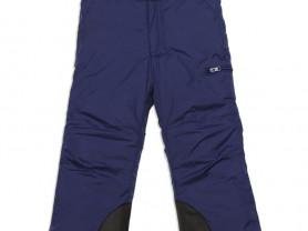 Зимние брюки Playtoday, p.116