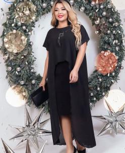 Платье 55550