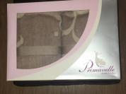 Новый Набор полотенец Primavelle