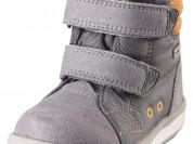 Новые мембранные ботинки Reima Tec, 30 размер