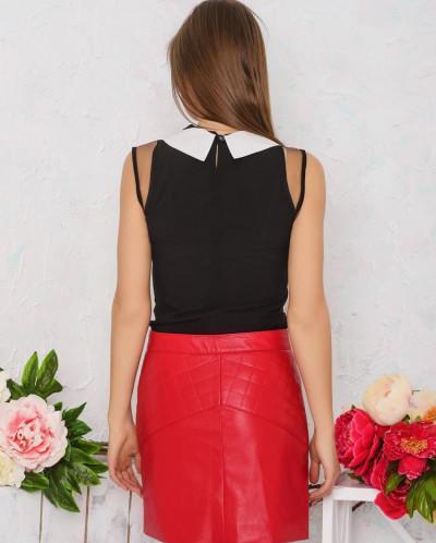 Блуза 6590/1