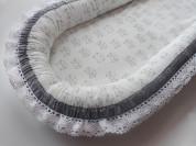 Любой текстиль для детской комнаты