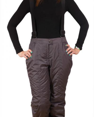Горнолыжный костюм Скай-1