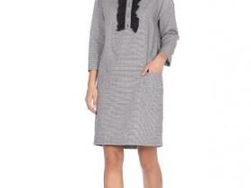 Платье Ofera от Оксана Федорова размер 46 на 48