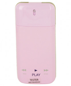 Givenchy Play Perfume by Givenchy тест