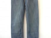 Новые джинсы Tommy Hilfiger на 10 лет синие