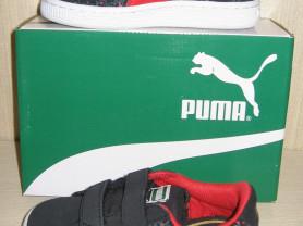 Кроссовки Puma оригинал новые
