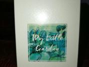 "Туалетная вода My Little Garden ""Орифлейм"""