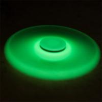 Флуоресцентный Fidget Spinner (Фиджет Спиннер)
