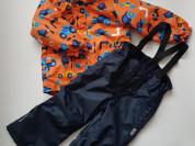 Демисезонный костюм  98, 104, 110 и 116