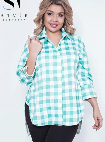 Рубашка 44176
