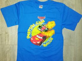 Новые футболки четыре модели