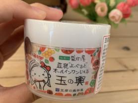 Tofu Moritaya гель-крем все-в-одном новый