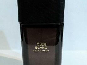 Evody Cuir Blanc edp 100 ml Tester