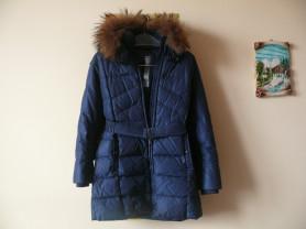 Пуховое пальто ADD