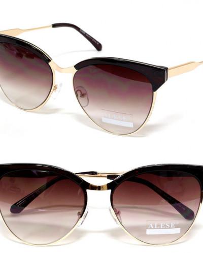 Солнцезащитные очки женские Alese