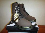 Новые ботинки Сказка