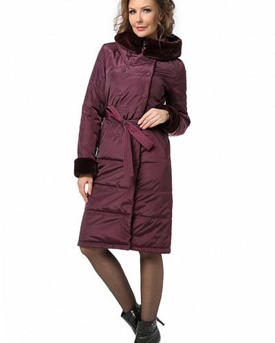 Пальто #225370