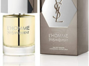 Yves Saint Laurent L Homme 100 мл Новая