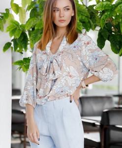 блуза Kaloris Артикул: 1592/1