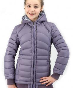 Пуховая куртка  Talvi