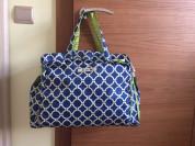 Дорожная сумка для мамы Ju-Ju-Be Be