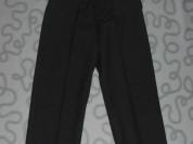 Новые классические брюки Marks&Spencer, 104-110 см